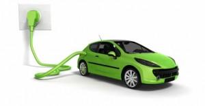 auto_elettriche_sondaggio