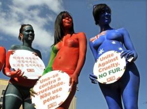 protesta-contro-le-pellicce