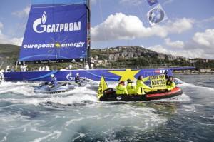 gazprom-7866-Gazprom-Greenpeace-Artico