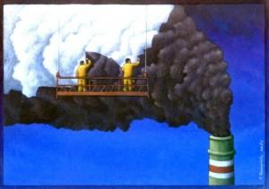 inquinamento-aria