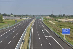 autostrade-brebemi