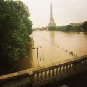 Alluvione-Francia-piena-Senna-Parigi-1-420x420