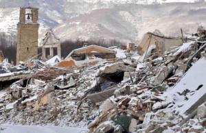 terremoto3-1