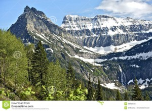 i-ghiacciai-del-montana-28943693