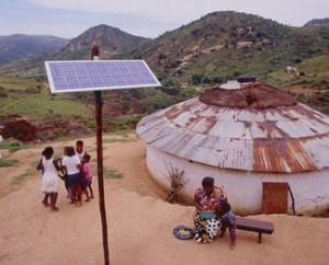 africa-fotovoltaico