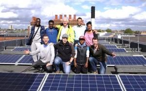 Banister-house-solar-comunita-energetica