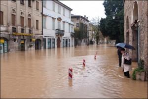 alluvione_vicenza_1_novembre_2010_127