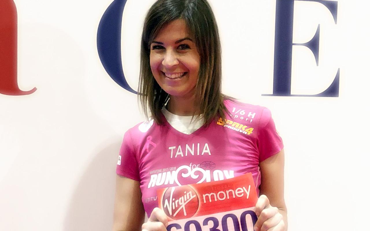 tania-saibene