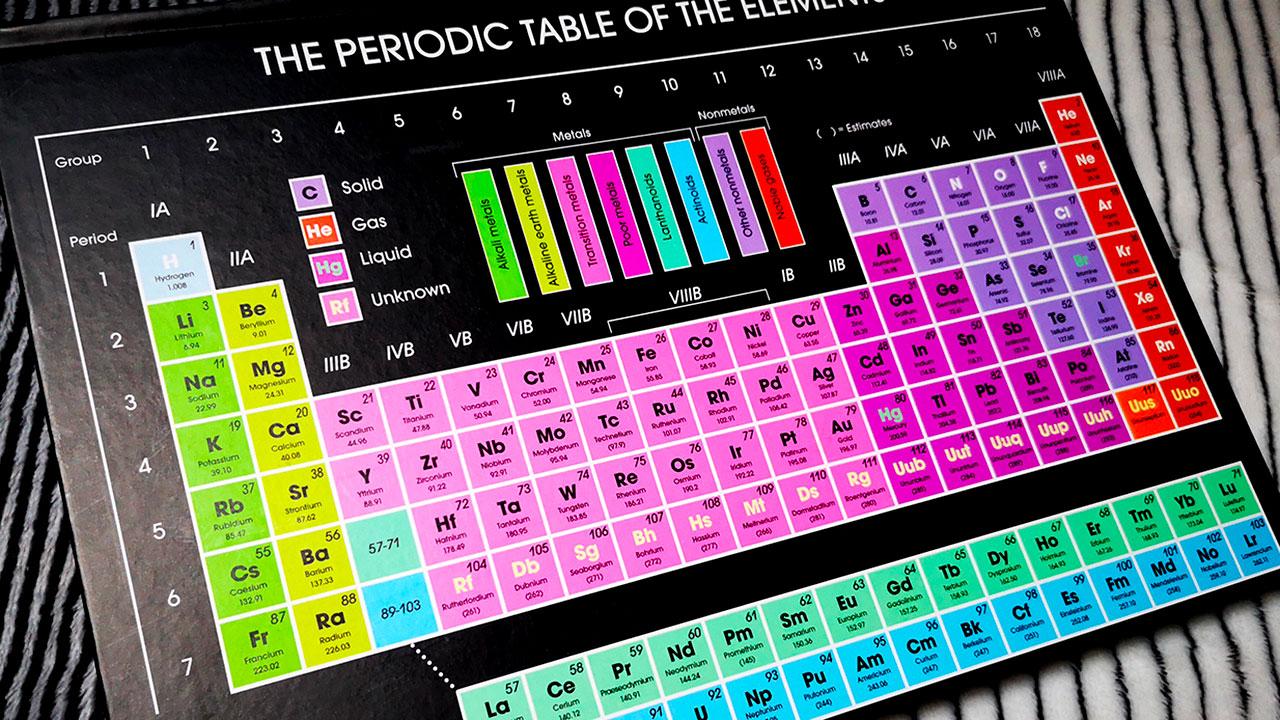 taviola-elementi