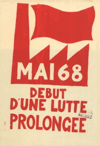 visuel-ecrire-lhistoire-02-mai-68-rouge-photo-c-atelier-populaire