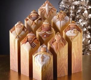 presepe-con-bastoncini-di-legno
