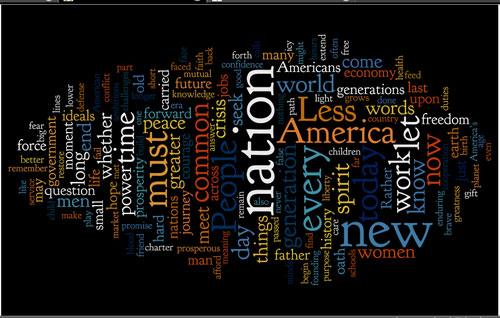 obamatagcloud.jpg