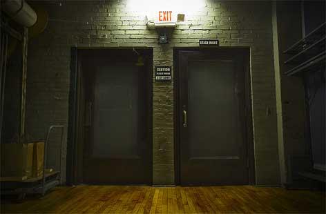exit3.jpg