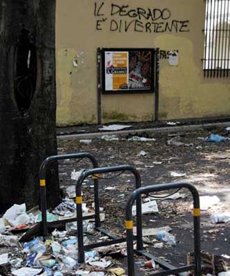 piazzabrunelleschi.jpg