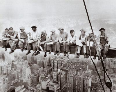 lunch-atop-a-skyscraper-c1932.jpeg