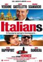 italians.jpg