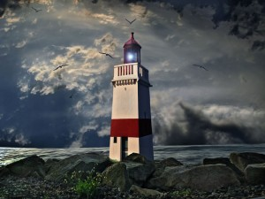 Lighthouse_by_Fericedeviantart