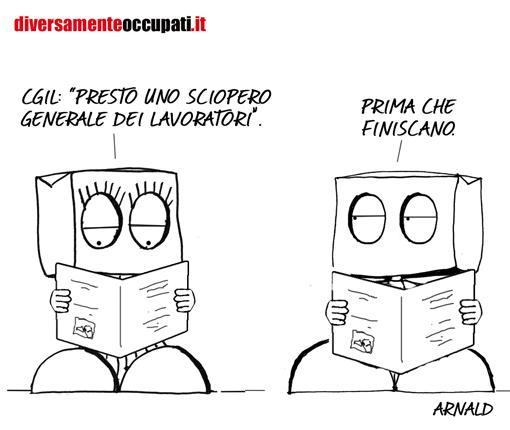 CGIL_sciopero_bassa