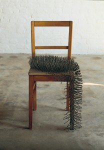 Stuhl-Chair-1963