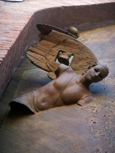 Igor Mitoraj _sculptures_artodyssey (10)