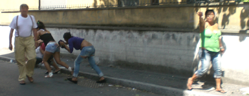 escort roma centro cerco gay a parma