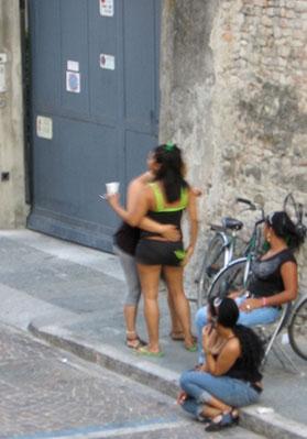 Brazilian Girls Porn Pictures Xxx