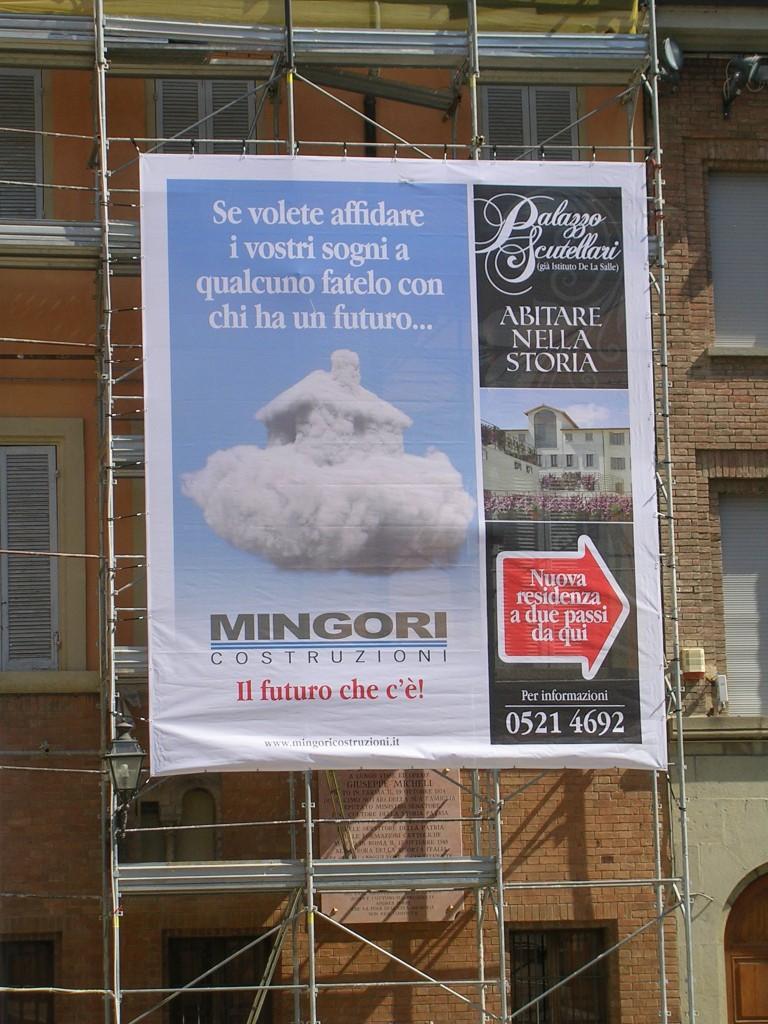Piazza Duomo 002