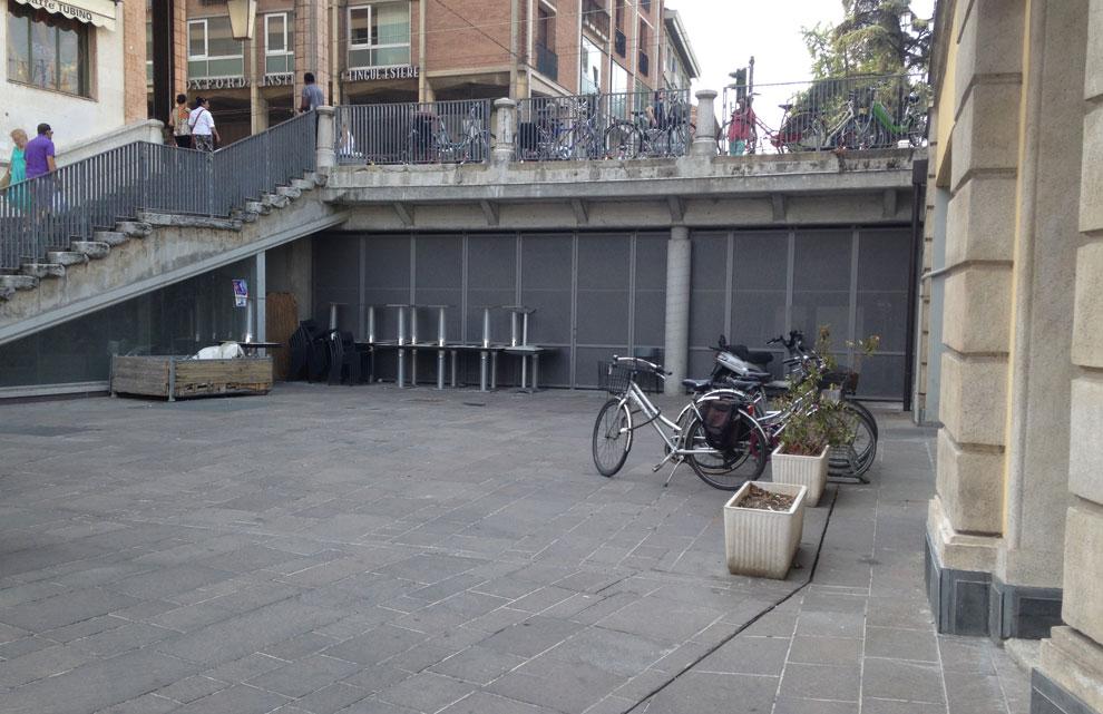 ponte-romano-arresti-domiciliari