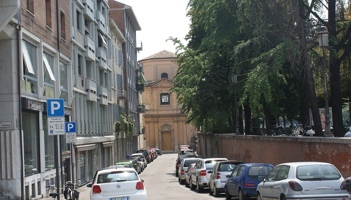 borgo-romagnosi