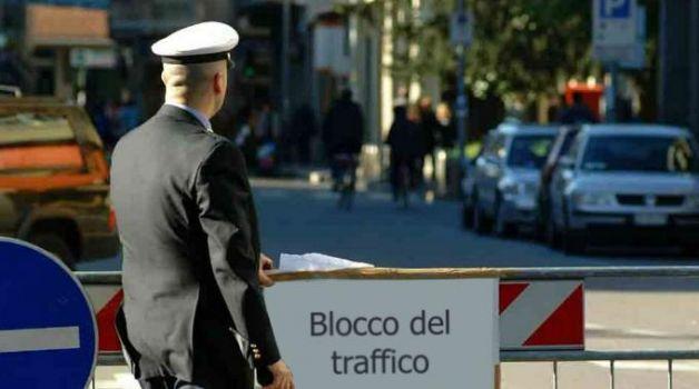 Blocco-del-traffico