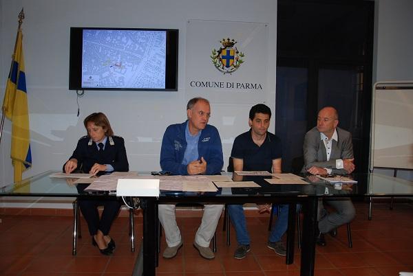 2016 09 7 Folli Pedonalizzazione Borgo Lalatta-2