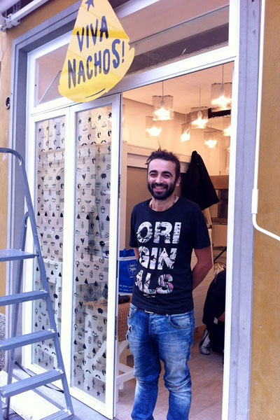 Ristorazione, nuove aperture in centro a Parma