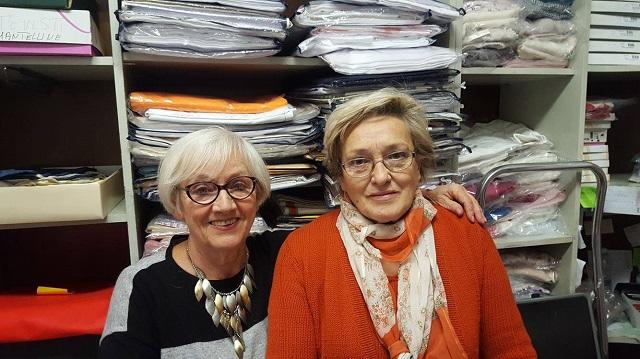 """Parma: """"Al ricamo"""" chiude dopo 50 anni"""