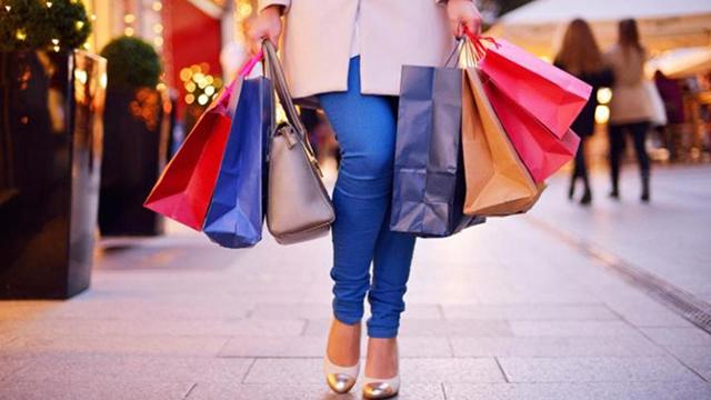 saldi-2018-al-via-lo-shopping-invernale-scontato