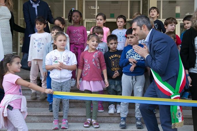 2017 09 26 Pizzarotti Seletti Alinovi inaug Corazza-2
