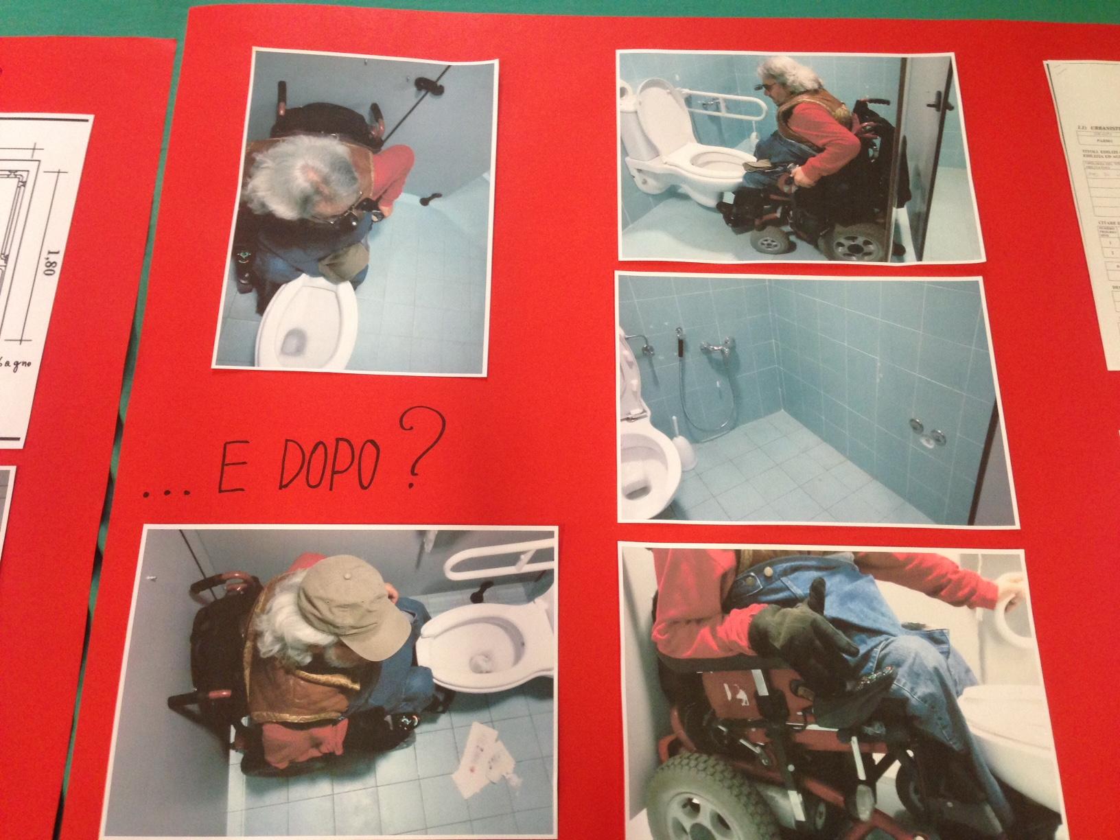Bagno Per Disabili è Obbligatorio : Vasca da bagno per anziani e disabili guida alla scelta safecare