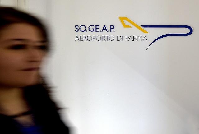 sogeap-aeroporto