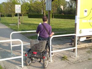 disabili1.jpg