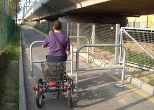 disabili2.jpg