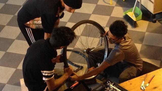Ciclo1
