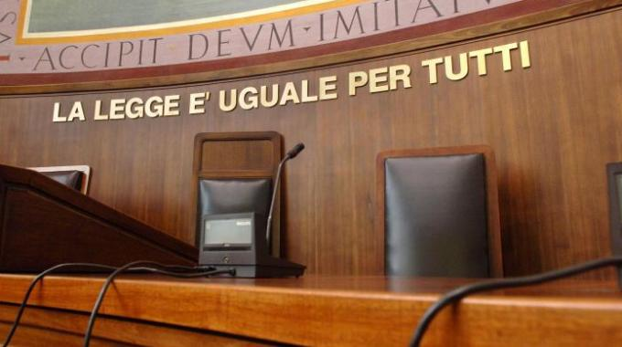 tribunale-3
