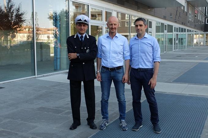 2017 07 07 sindaco casa presidio san leonardo