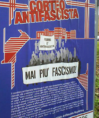 antifaok