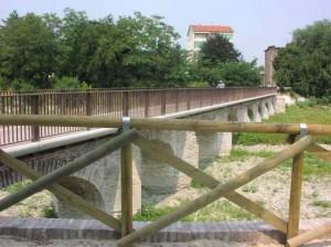 ponte bvaetta