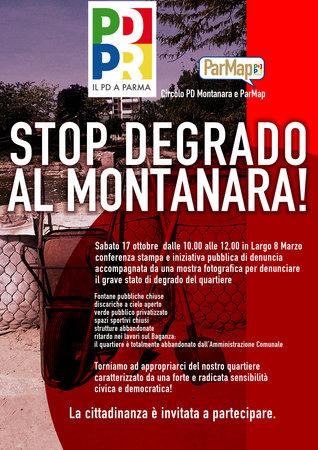 stop_degra_tanara