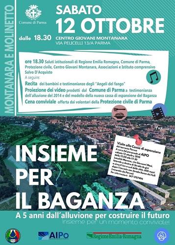 Festa-per-Baganza-12-otto-2019
