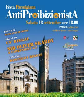 festa_antipro_pr