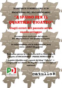 Volantino_A_spasso_per_Vigatto_23_03_2014_94111