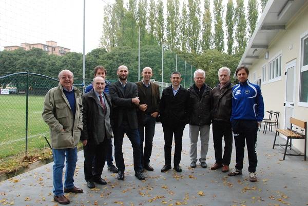 2016-15-10-sindaco-marani-alinovi-inter-club-campi