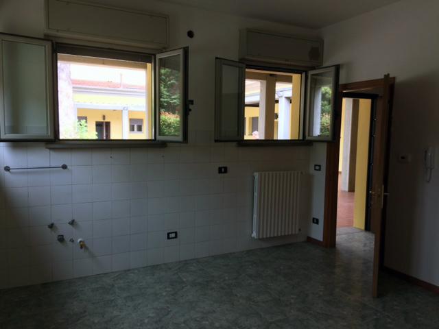 interno 2